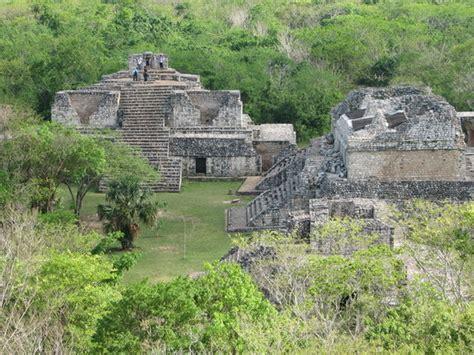 imagenes de maya balam ek balam ek balam village qu 233 saber antes de ir lo