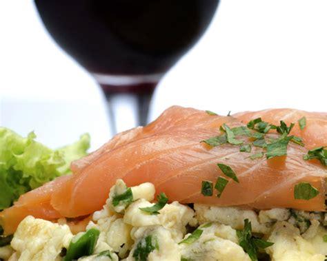 escuela de pescado 8415785712 y a este plato de pescado 191 qu 233 vino le va mejor