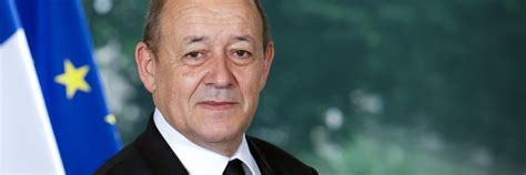 Cabinet Le Drian jean yves le drian gouvernement fr