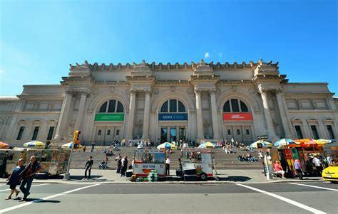Metropolitan Search Metropolitan Museum Of Images