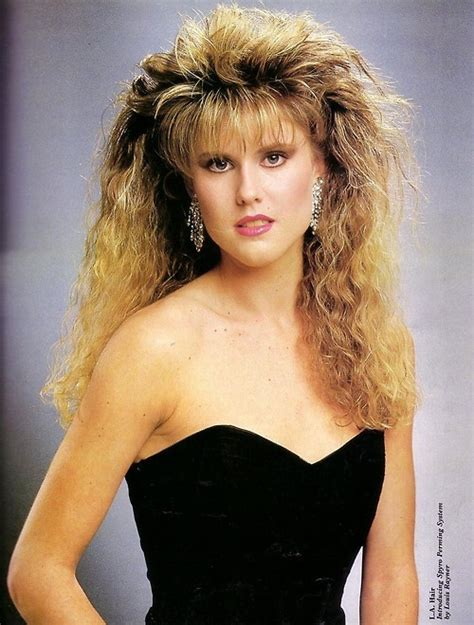 1980 prom hairstyles 1980 prom hairstyles photos 80s hair that is so bad it s