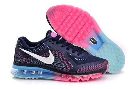 nike shoes on sale 2014 new nike air max 2014 running shoes on sale purple