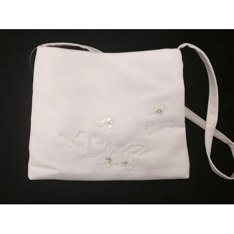 Handbags Cb032 lovely communion bag