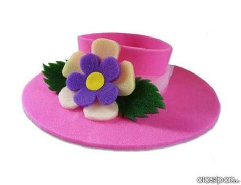 inspiracionesluz sombreros para fiestas sombrero para fiestas imagui gorros pinterest