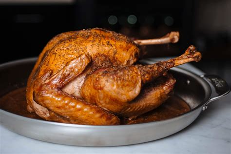 Turkey Giveaway 2017 Chicago - all clad giveaway thanksgiving made easy the taste sf