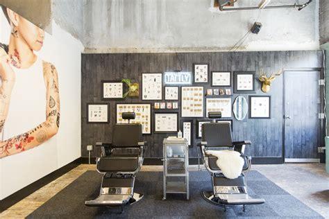 tattoo parlor marietta square tattly temporary tattoo parlor