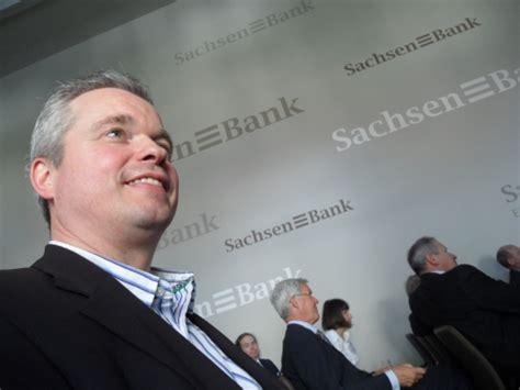 sachsen bank dresden btb concept jahreskonferenz der bccg in der sachsen bank