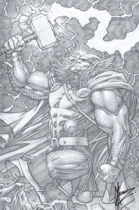 tattoo hefte online 1647 besten thor and other comic book awesomeness