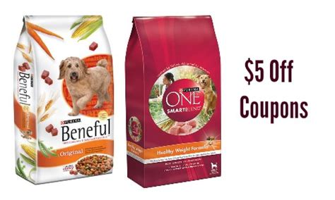 printable beneful dog food coupons 2015 beneful manufacturer coupon 2017 2018 best cars reviews