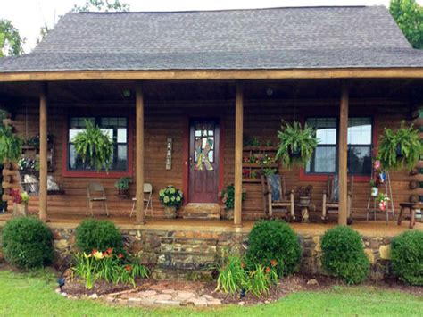country living readers porch   porch