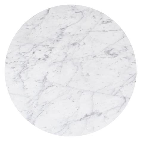 carrara marble table top white marble table top 600 mm andy thornton
