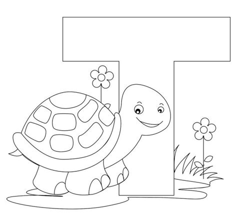 coloring pages of baby turtles t for cute baby turtle coloring pages kids coloring