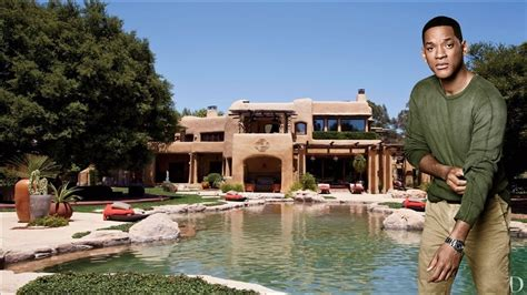 will smith house inside www pixshark images