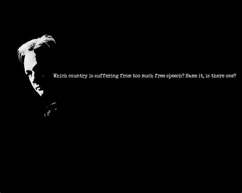 wallpaper quotes black and white famous quotes about black or white sualci quotes