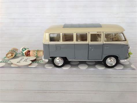 Hochzeit X T1 by 46 Best Geldgeschenke Images On Made