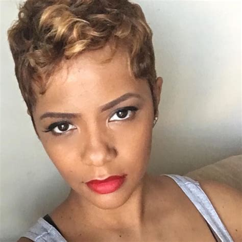 salons near atlanta ga that specializes in short coil hairstyles photos for blendz salon yelp