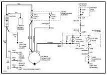 1997 dodge neon system wiring diagrams free e