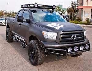 West Toyota Toyota Tundra West Coast Customs Sweet Rides