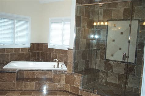 bathroom tile remodel ideas ideas for bathroom remodel trellischicago