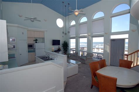 vacation home design ideas vacation homes in destin fl 24 additionally home design inspiration with vacation homes in