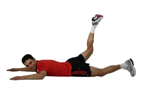 po zuhause trainieren fitness 252 bungen aufw 228 rm 252 bungen zuhause 220 bungen bauch beine