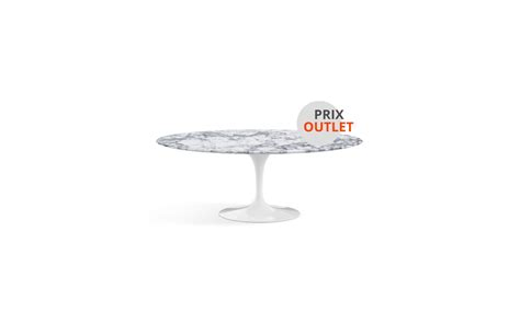 table saarinen prix table saarinen prix outlet knoll allmyhome by