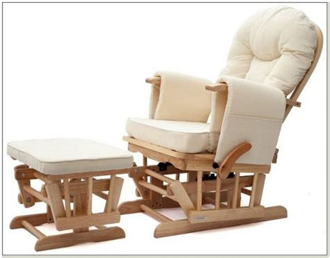 Gliding Rocking Chair For Nursery Cushions For Gliding Chairs Chairs Home Decorating Ideas Klxbmwoaw9