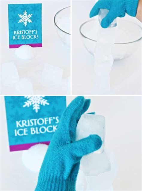 Bt1281 Gamis Frozen Blue frozen birthday ideas paging supermom