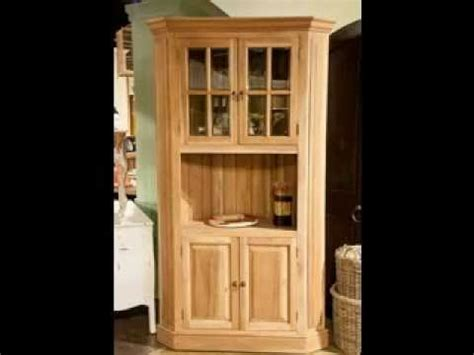 dining room corner hutch cabinet home interiors the most corner cabinets for dining room youtube intended