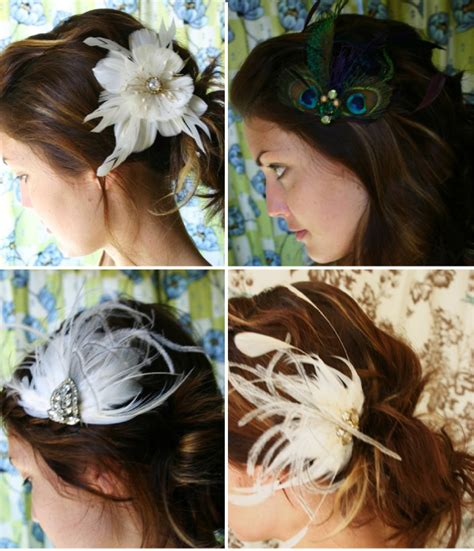 Wedding Hair Pieces For by Hair Pieces For Weddings Wedding Hairstyles With Veil