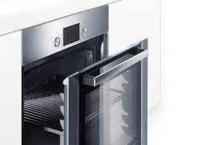 always the right choice a bosch cooker or oven