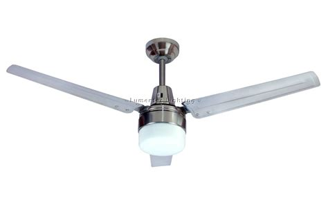 Connecting Ceiling Light Connecting Ceiling Light Canarm Ifm411b14bk Ryland Easy Connect Flush Mount Ceiling Light Atg