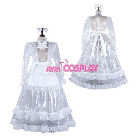 Cloein Dress buy wholesale pvc dress from china pvc