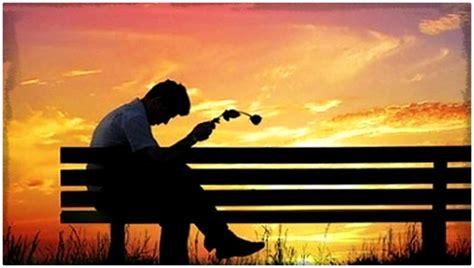 imagenes variadas de amor imagenes cuando estas triste por amor archivos fotos de