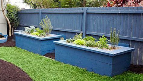 dog proof grass backyard 94 best diy ideas for outdoors images on pinterest