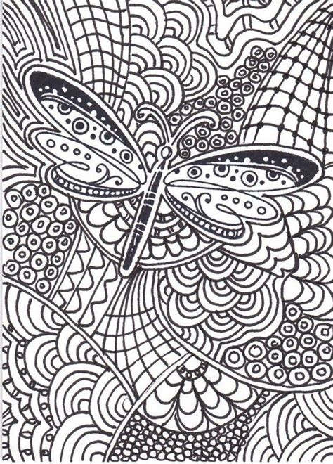 google images zentangle zentangle coloring page google search adult coloring