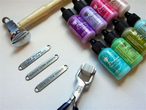 metal jewelry supplies 100 ideas to try about vintaj tim holtz supplies and ink