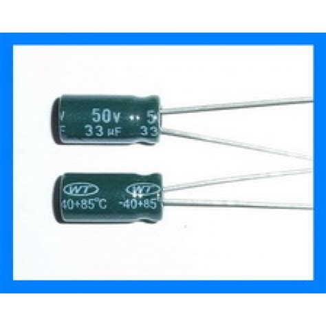 electrolytic capacitors vent electrolytic capacitors vent 28 images 25 new capxon capacitor 33uf 100v 105c c116 vent ebay