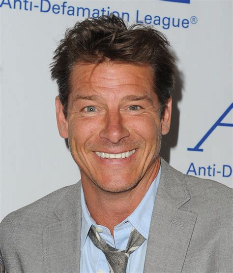 ty pennington ty pennington photos roma downey and mark burnett