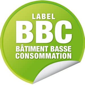b 226 timents de basse consommation cynerlux