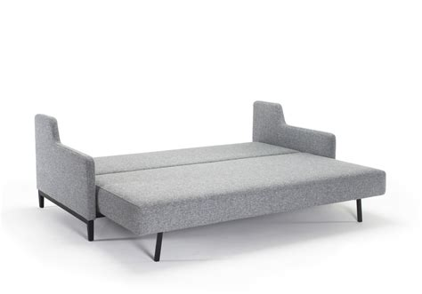 Sofa Beds Australia Hermod Sofa Bed Innovation Living Melbourne