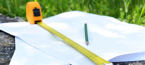 Landscape Architect Tools 7 Valuable Tools Used In Landscape Design For Measuring A