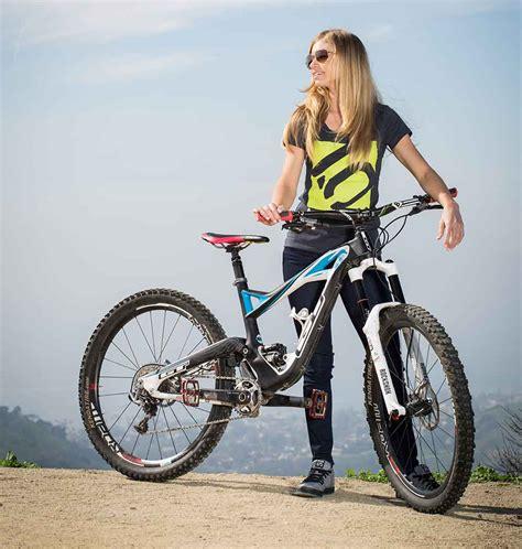 five ten womens bike shoes clip in reviewing five ten kestrel lace bike shoe