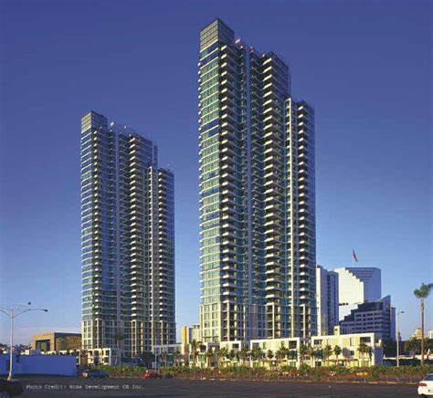 Apartment Rentals San Diego Downtown Downtown San Diego Rentals Apartments