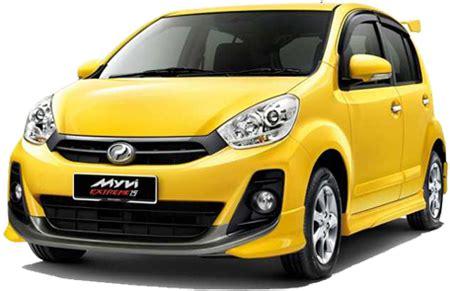 perodua myvi vs proton new saga blm review comparison perodua denies conducting any caign that gives away 15