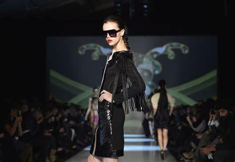 Fashion Week Is Here by Fashion Week Is Here So Is Evan Biddell Fashion In Motion