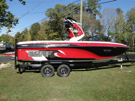 boats for sale virginia centurion boats for sale in virginia