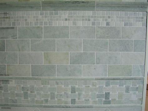 what size subway tile for kitchen backsplash subway tile kitchen remodel backsplash white size standard comparison glass sizes for subway