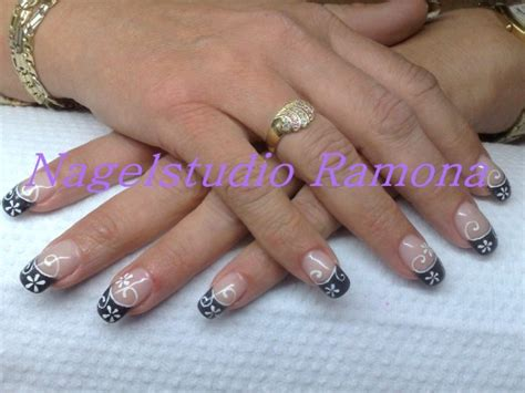 Design Nagels by Design Nagels