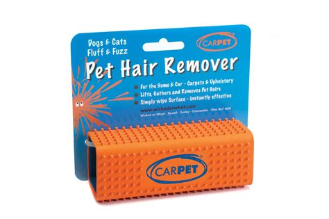 clean dog hair off couch carpet pet hair remover